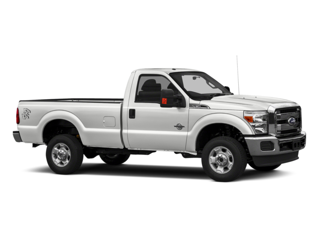 new 2016 ford super duty f 350 srw xl regular cab pickup in pittsburgh 11565 allegheny ford. Black Bedroom Furniture Sets. Home Design Ideas
